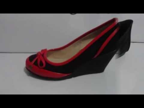 Распродажа  женская обувь интернет магазин exet.com.ua - обновление товара
