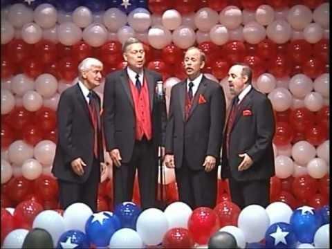 Veterans Day Celebration 2011