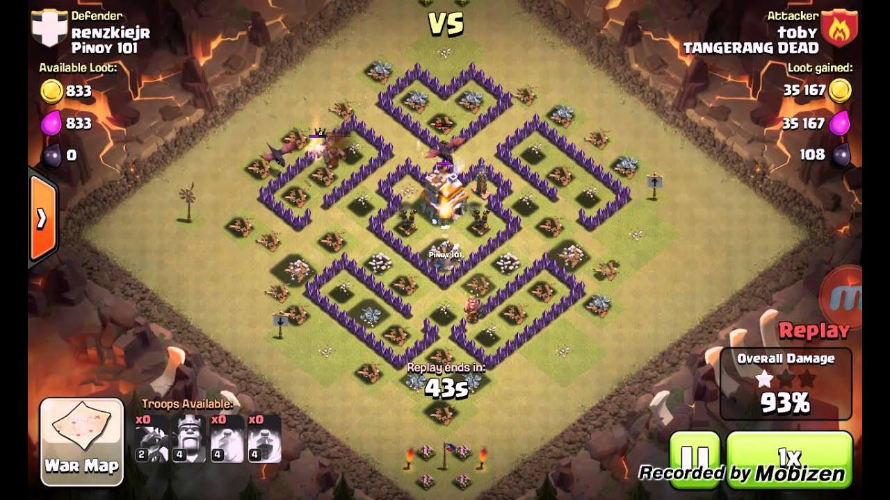 Kb jpeg th7 base anti war dragon 1024 x 576 652 kb jpeg th7 base anti