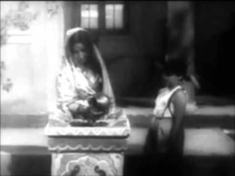 Bhajan Jyoti Kalash Chhalke Hindi movie song with English translations