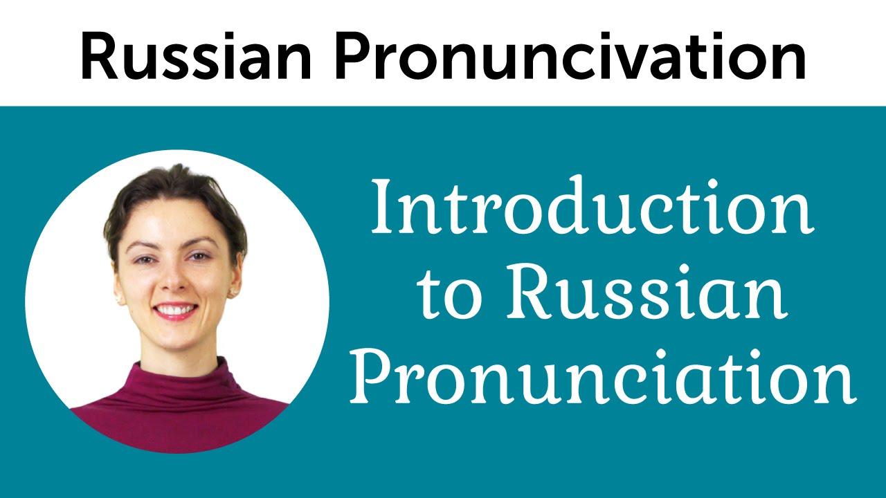 Women Learning Russian Language Effective 113