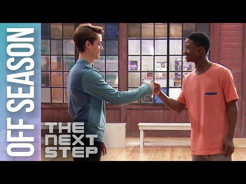 Daniel & West's Duet - The Next Step: Off Season #8