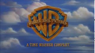 Warner Bros. Pictures (1990-1992)