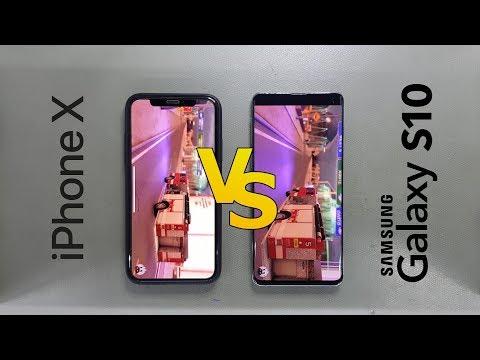 benchmark---iphone-x-vs-galaxy-s10