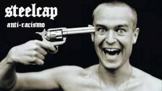 suicida- steelcap