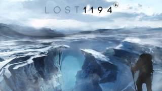 Woob - Lost 1194  [Full Album]