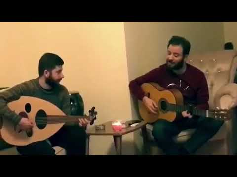 Ferheng New Stran  Ser Sala Ta Piroz Bit / Happy Birthday Song By Ferheng (kurdish Song)