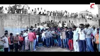 vuclip Making Of Dieyana House | Latest Kannada Movie 2016