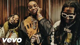 Migos   Good Gracious Ft Quavo & Travis Scott   NEW SONG   2017
