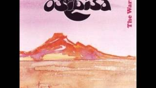 Watch Osibisa The Coffee Song video