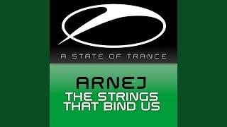The Strings That Bind Us (8 Wonders Mix)