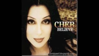 Cher - Believe ( enrydew