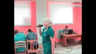 Профессиональная тамада Svetlana г  Саранск sveta120276@rambler ru tel 89026695406
