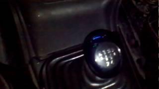 Ручка КПП укороченная   ваз 2114 и др. Модификации .Новая опция