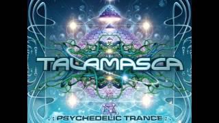 Talamasca - Winter Tale (Original Mix)