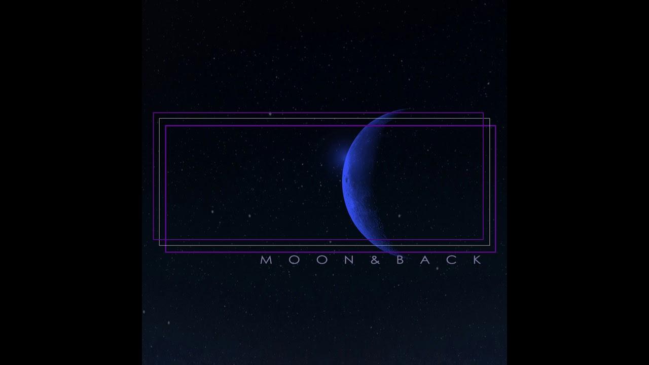 젠 (ZEN) - Moon & Back [Official Audio]