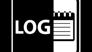 Zabbix log monitoring Plugin - Monitor multiple logs in a directory / folder