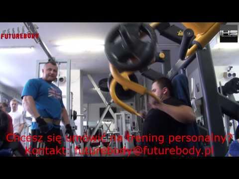trening-#125---klatka-piersiowa