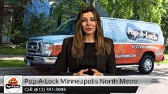 Minneapolis Locksmith (612) 331-3093