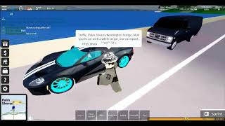 "Define ""Kid"" 