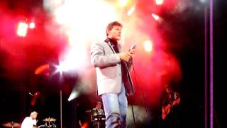 a-ha Take On Me ZURICH July 2010 VERY GOOD QUALITY HD 720