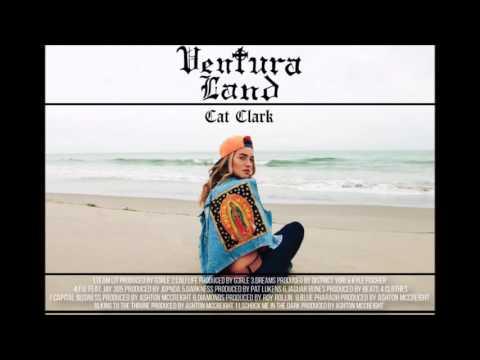 Cat Clark - Jaguar Bones (Prod. Beats4Clothes)