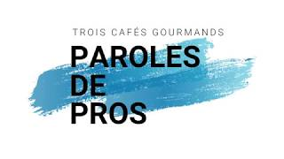 A nos souvenirs - Trois Cafés Gourmands | Paroles
