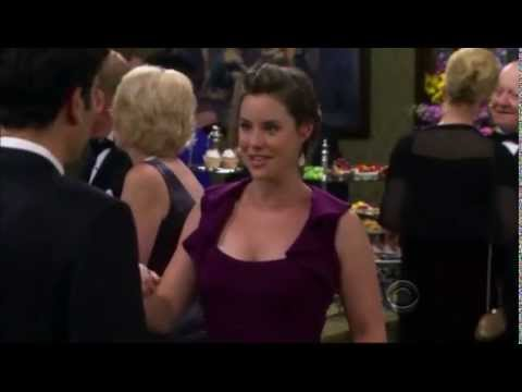 Himym Victoria From How I Met Your Mother