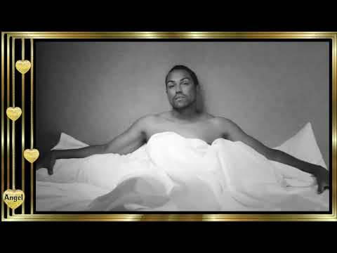 T.J Jackson : New Single ༺❤༻
