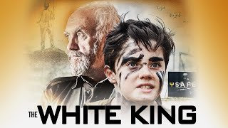 The White King - Official U.S. Trailer