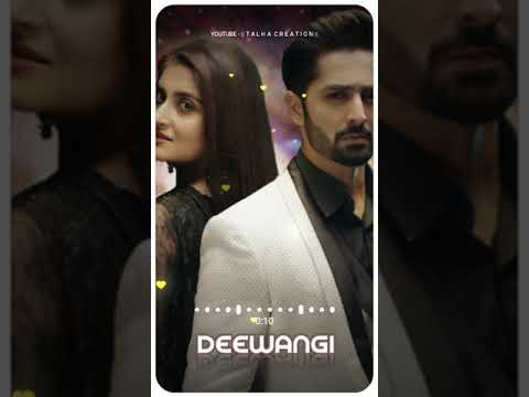 deewangi-drama-ost-sahir-ali-bagga-whatsapp-status-full-screen