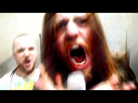 Internal Nightmare - Ascendancy of Man (Official Music Video)
