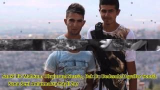 46 Li Bela & Rapbaron - Unutabilsem (2014)