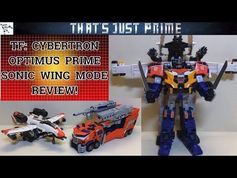 Transformers : Toys : Target