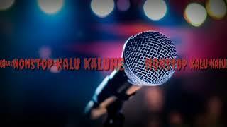 Dangdut Gorontalo Nonstop Kalu kaluhe part2,