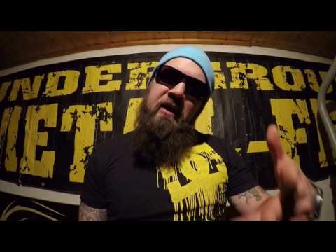 "Trailer - ""Overland Rocks"" - der Youtube Interview Kanal \m/"