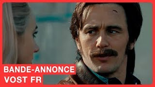 THE DEUCE : Trailer Saison 1 - Sous-titrée FR (VOSTFR)