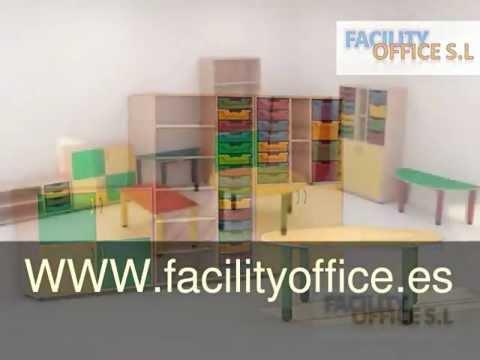 Venta de mobiliario escolar mobiliario para guardería y colegio ...