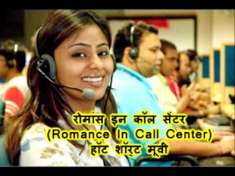 Hindi Phone Talk Audio Recording funny prank call