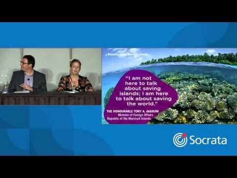 Beyond the Portal: How Open Data in International Development