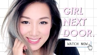 One of IAMKARENO's most viewed videos: Everyday Makeup Tutorial