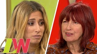 What Have You Learnt From Failed Relationships? | Loose Women
