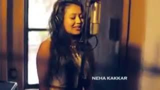 Neha Kakkar Best song mother's day special