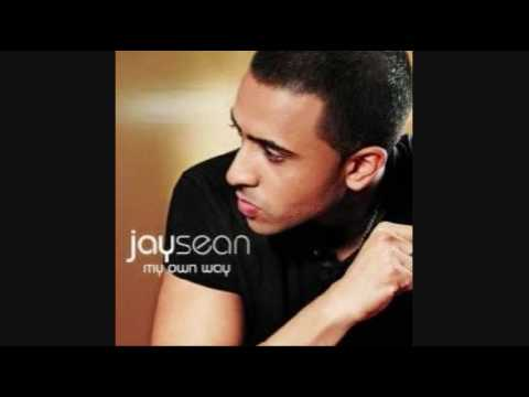 stuck in the middle jay sean