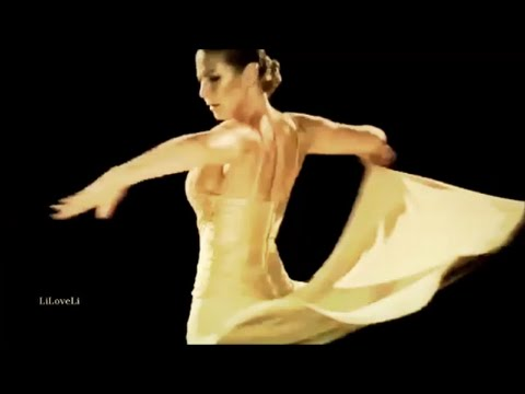 ♥  Tango to Evora   ♥