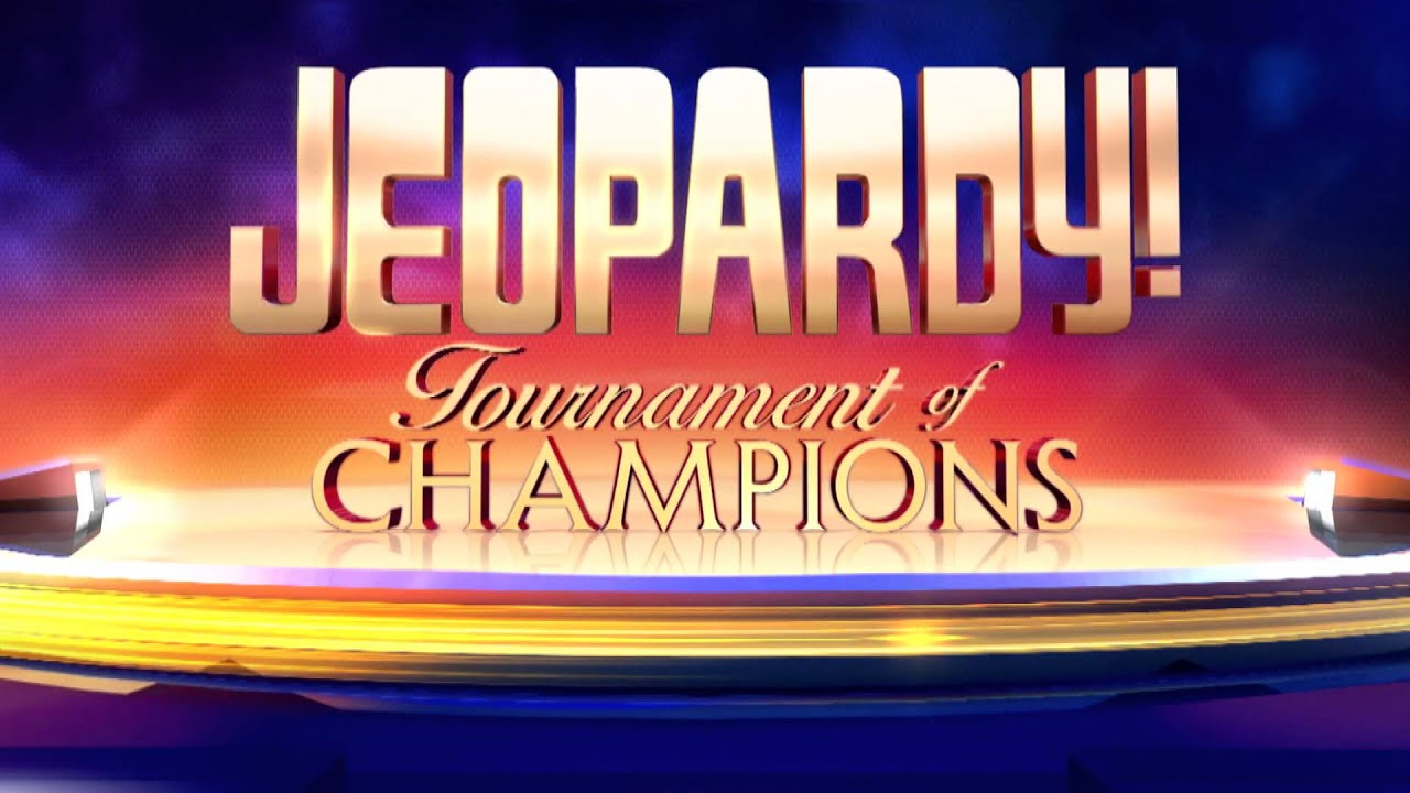 how to prepare for jeopardy