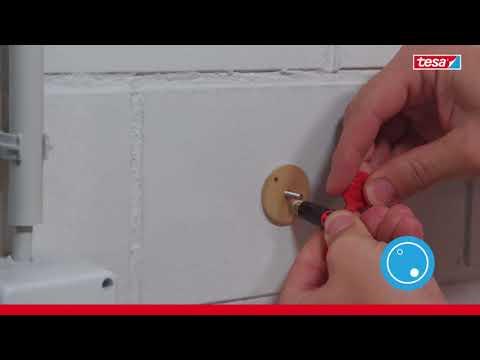 tesa-klebeschraube-für-mauerwerk-&-stein-(5kg,-runde-form)---regal-ohne-bohren-befestigen
