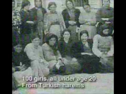 "Armenian Genocide discussion w/ Peter Balakian, Mark Geragos, Aram Hamparian (""Chai95 Radio Hour"")"
