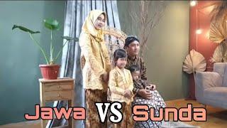 Photo studio | Jawa vs Sunda | blasteran #jawasunda #Fotokeluarga