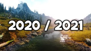 Top 10 MOST REALISTIC GRAPHICS Upcoming Games 2020 - 2021 - PC-PS4-XBOX ONE -4K 60FPS-